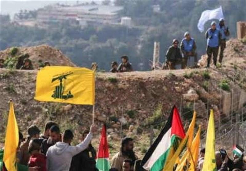 توصیه مرکز تحقیقات امنیتی اسرائیل برای موجسواری بر بحران لبنان علیه حزبالله