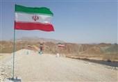 استاندار بوشهر: پروژه خط انتقال از سد خاییز به اراضی کشاورزی اهرم تنگستان اجرا شود