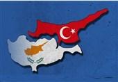 رویکرد قاطعانه شورای امنیت و واکنش ترکیه درباره قبرس