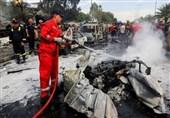 کارشناس عراقی بررسی کرد؛ نقش آمریکا در ناآرامیهای اخیر عراق