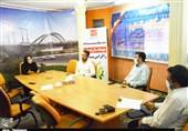 میزگرد ریشههای خشکسالی در خوزستان|«بحران آب» با سیاستهای غلط وزارت نیرو قابل پیشبینی بود/ «انتقال آب از سرچشمهها» چه لطماتی به زیستبوم منطقه وارد میکند؟