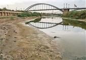 رفع مشکلات آب استان خوزستان با تکمیل طرح آبرسانی غدیر