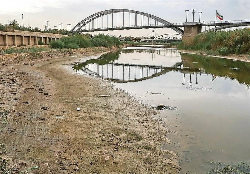 حل مشکلات خوزستان نیازمند نگاهی جامع نگر و برنامه محور است