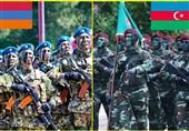چشم انداز درگیریهای گاه و بیگاه باکو و ایروان و نگاه مینسک به آن