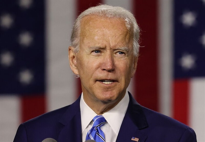 Biden Says He Is Hopeful about Talks with Russia on Strategic Stability
