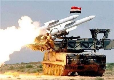 اعتراف رسانه عبری: سامانههای پدافندی ایران موفق به رهگیری جنگندههای اسرائیلی شدهاند
