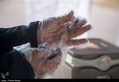 ورود محموله جدید واکسن به خراسان جنوبی/مدیریت شرایط فعلی کرونا بسیار سخت و دشوار است