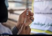 وزارت بهداشت: مدارس باز شود/ محدودیتی برای تامین واکسن آموزشوپرورش نداریم