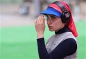 المپیک 2020 توکیو| رستمیان: امیدوار بودم در المپیک رکوردم را تکرار کنم که نشد/ انتظار بیشتری از خود داشتم