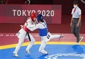 المپیک 2020 توکیو| کیانی: ارتباطم را با فضای مجازی قطع کردم اما ذهنم را به هم ریختند/ دنبال مقصر نمیگردم