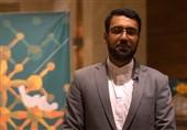 زمینه حضور آثار بینالمللی در جشنواره رسانهای امام رضا(ع) فراهم میشود