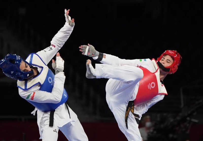 المپیک 2020 توکیو , تیراندازی - المپیک 2020 توکیو , تکواندو - المپیک 2020 توکیو , قایقرانی - المپیک 2020 توکیو , بسکتبال - المپیک 2020 توکیو ,