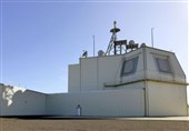 US Hits One of Two Targets in Missile Defense Test