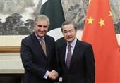 درخواست چین و پاکستان برای آتشبس فراگیر در افغانستان