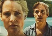 «پیری» پرفروشترین فیلم باکس آفیس میشود