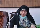 تنزل جایگاه توانمندسازی زنان سرپرست خانوار در شورای شهر فعلی