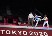 چرا تکواندو ایران در المپیک 2020 توکیو ناکام بود؟ / زنده با یوسف کرمی