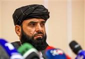 طالبان: جامعه جهانی برای مقابله با کرونا به ما کمک کند