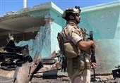 Iraq Announces Arrest of Terror Cell Responsible for Deadly Baghdad Bombing