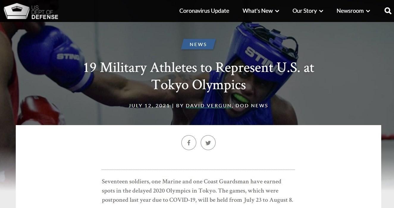 المپیک 2020 توکیو , تیراندازی ,