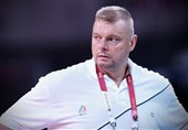 المپیک 2020 توکیو| آلکنو: بازی با ونزوئلا از دیدار مقابل لهستان برای من سختتر بود/ از چیزی نمیترسم و آمادهام برای مسابقات بعدی
