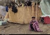 روایت تسنیم از سیلی که خانوارهای زیادی را از هستی ساقط کرد؛ زخم عمیق سیل بر پیکره قشر محروم جامعه