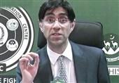 پاکستان: هند افغانستان را به پناهگاه تروریستها تبدیل کرده است
