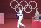 المپیک 2020 توکیو|چرایی ناکامی تکواندو ایران در گفتوگوی زنده با بیژن مقانلو