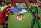 IPL: Persepolis, Sepahan to Fight for Title on Last Day