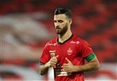 نوراللهی: باید در هفته پایانی نتیجه 15 ماه تلاشمان را بگیریم/ میخواهیم پنجمین قهرمانی را به هواداران تقدیم کنیم