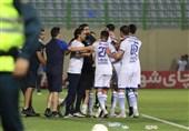 واکنش باشگاه استقلال به شایعه مذاکره مجیدی با یک بازیکن