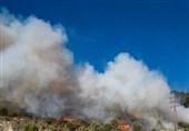 موج گرمای تاریخی بلای جان کشورهای اروپایی حاشیه دریای مدیترانه