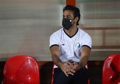 مجیدی: بازیکنان استقلال باید در بازیهای بعدی با کیفیتتر بازی کنند/ امیدوارم روند خوب یامگا ادامه داشته باشد
