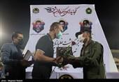 گرامیداشت یاد شهدای نیروی هوایی در روز ملی خلبان/ برادر وحید هاشمیان که بود؟