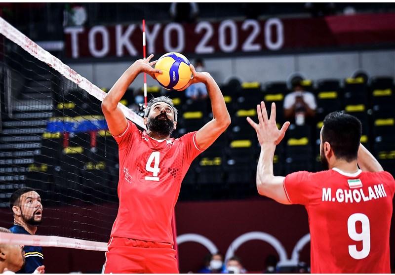 والیبال - المپیک 2020 توکیو , بوکس - المپیک 2020 توکیو , شنا - المپیک 2020 توکیو , بدمینتون , المپیک 2020 توکیو ,