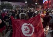 در تونس چه میگذرد؟ / ریشه اصلی بحران سیاسی چیست؟