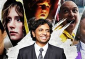 فیلمسازی که ضعف انسان مدرن را در مواجهه با بحران نشان میدهد/بازگشت شیامالان برای بیرون کشیدن فاجعه از پس پرده زندگی