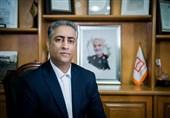 مدیرعامل بانک مسکن درگذشت رییس بنیاد مسکن انقلاب را تسلیت گفت