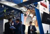 """امضای بیش از 350 سند همکاری در حاشیه نمایشگاه """"ماکس-2021"""" روسیه"""