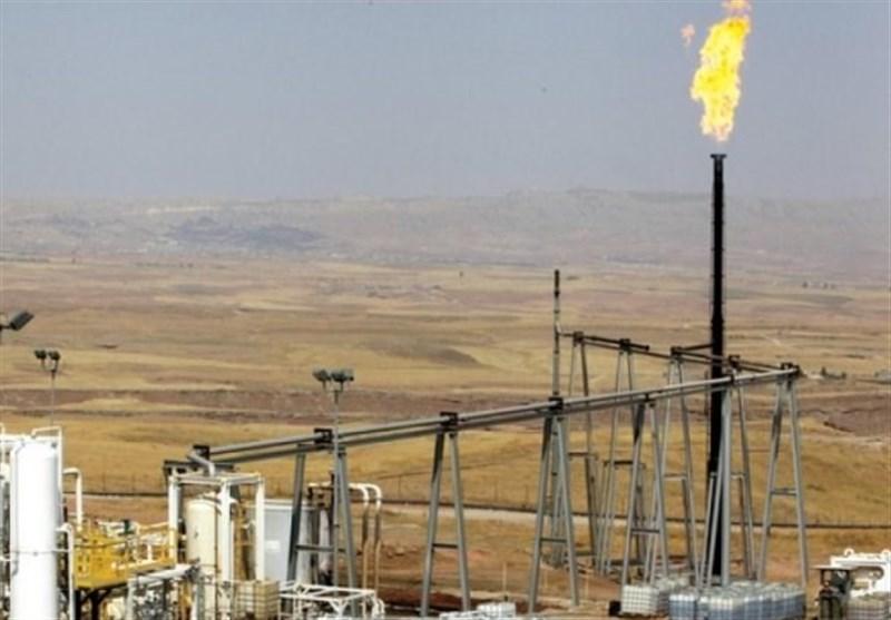 دست رد عشایر سوری به دلارهای آمریکا/ آیا زمان آزادسازی چاههای نفت و گاز سوریه رسیده است؟