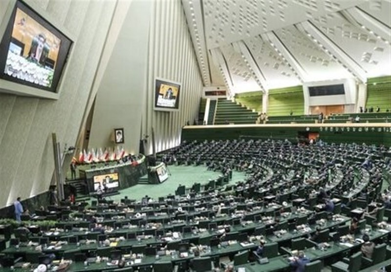 طرح تفحص از وزارت نفت در صحن علنی مجلس بررسی می شود