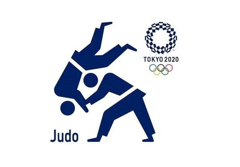 المپیک 2020 توکیو  یک جودوکار دیگر حاضر به رویارویی با نماینده صهیونیستها نشد