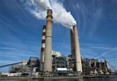 ساخت 10 هزار مگاوات نیروگاه در چه مرحله ای است؟/ پای خارجیها به نیروگاهسازی ایران باز می شود؟