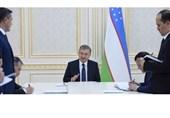 برگزاری انتخابات در ازبکستان و نگاهی به نخستین دوره ریاستجمهوری میرضیایف