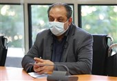 مهدی: برگزاری مسابقه سوپرجام بدون ملیپوشان لطفی ندارد/ یک دیدار پرسپولیس در صورت فینالیست شدن معوق میشود