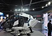 قراردادهای روسیه در نمایشگاه هوایی مکس به حدود 3.6 میلیارد دلار رسید