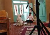 سریال تلویزیونی «مهربانو» در مشهدمقدس کلید خورد