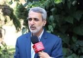 نماینده مردم اصفهان: لایحه رتبهبندی معلمان با اصلاحاتی به تصویب کمیسیون آموزش و تحقیقات مجلس رسید