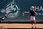 رئیس فدراسیون تنیس: شیوع کرونا بر مسابقات تور جهانی جوانان تأثیرگذار بود/ لزومی ندارد اماکن ورزشی وارد مزایده شوند