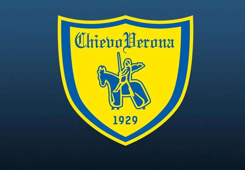کیهوو ورونا رسماً ورشکست شد/ پایان حضور «الاغهای پرنده» در فوتبال حرفهای ایتالیا